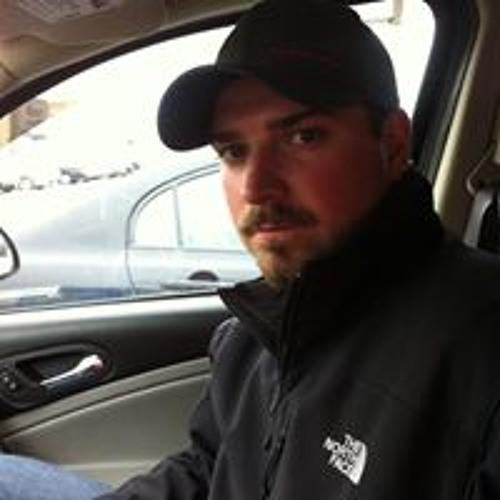 Darryl Brown's avatar