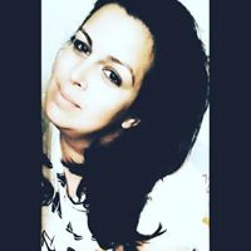 Anabel Díaz Luis's avatar