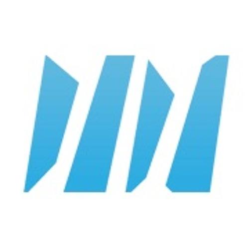 Cloudrush Recordings's avatar