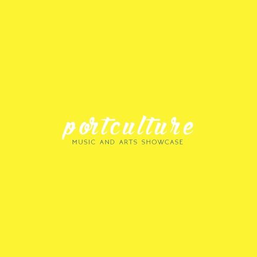 Portculture's avatar