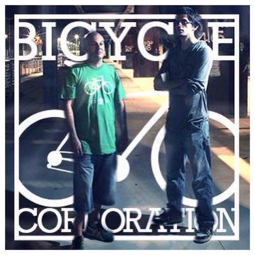 Bicycle Corporation's avatar