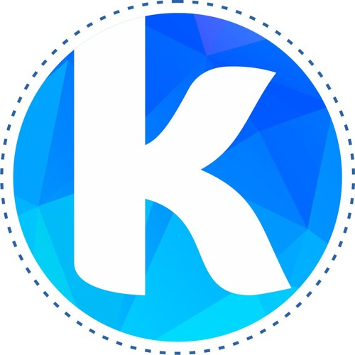 khairulleon's avatar