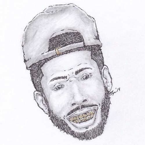 Tythagod's avatar