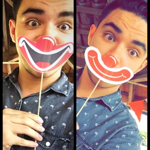 GiancarloGaGasMonster's avatar