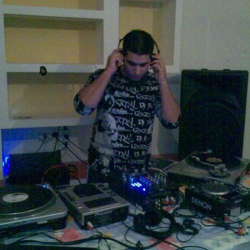 DJ Masakre's avatar