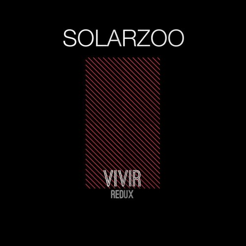 Solarzoo's avatar