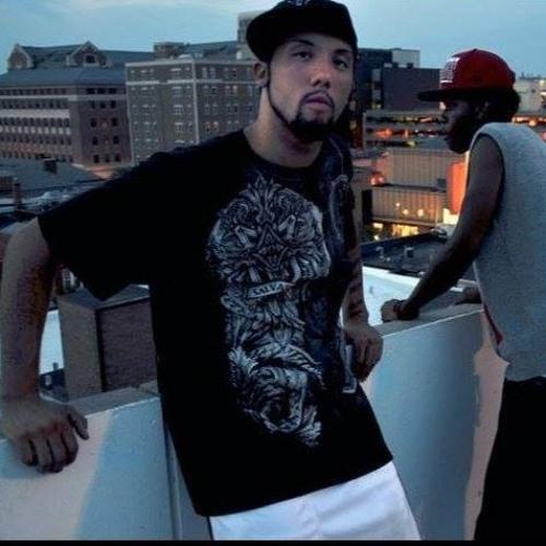 DJ MuzikMane's avatar