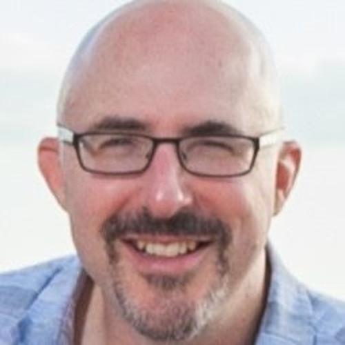 Rob Smith, composer's avatar