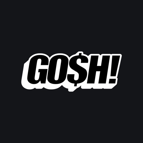 GOSH's avatar
