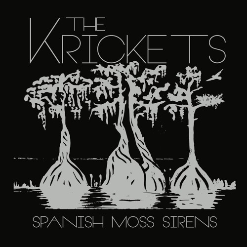 The Krickets's avatar