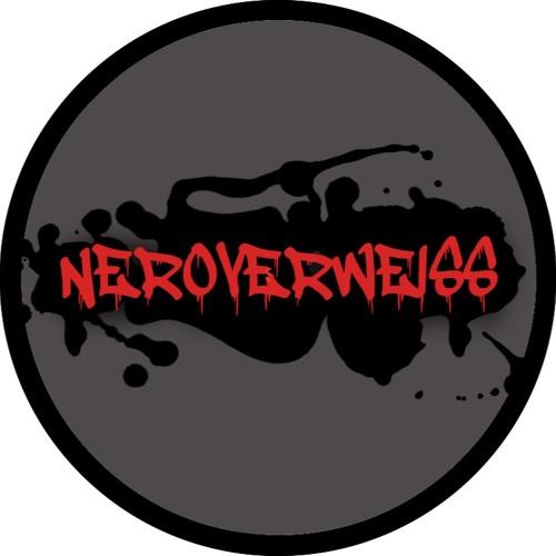 Neroverweiss's avatar