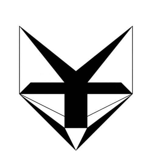 Mr. Fox Official's avatar
