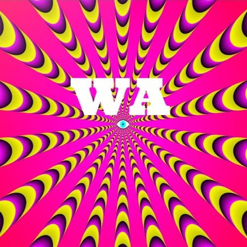 Wa's avatar