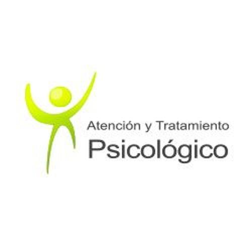 Atención Psicologica's avatar