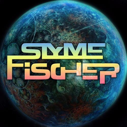 Slyme Fischer's avatar