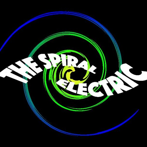 The Spiral Electric's avatar