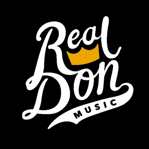 ♕Real Don Music♕'s avatar