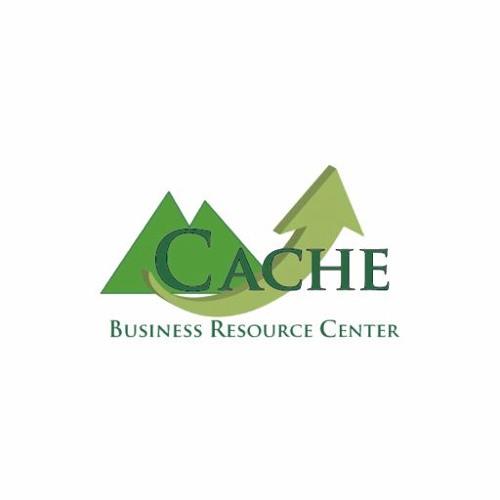 Cache Business Resource Center's avatar