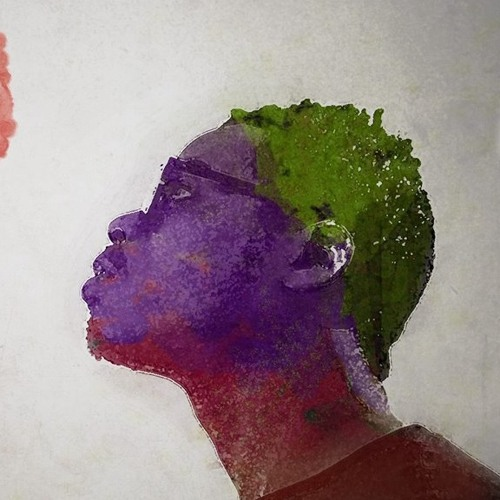 wxnderdrug's avatar