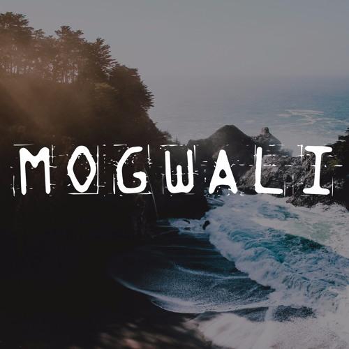 Mogwali's avatar