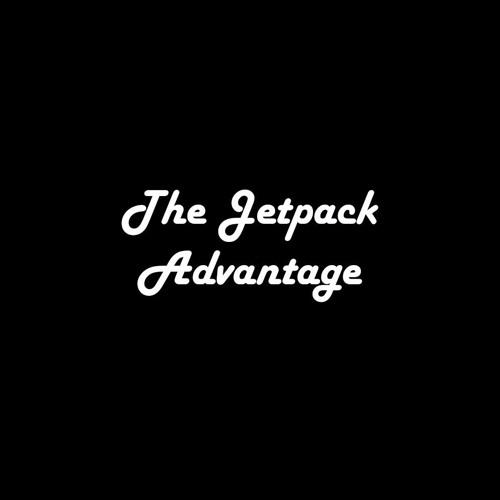 The Jetpack Advantage's avatar