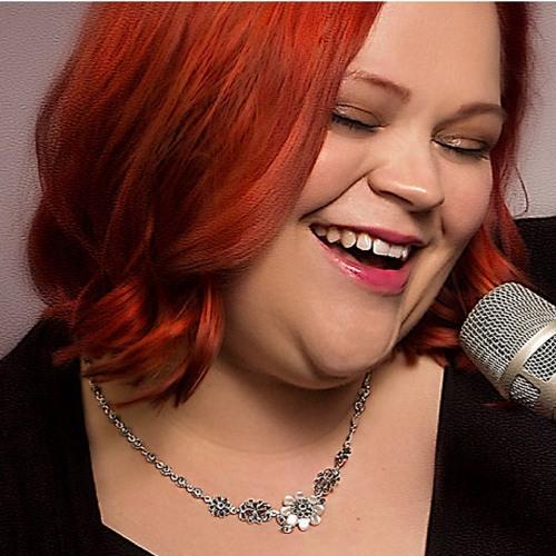 Erin Krebs's avatar