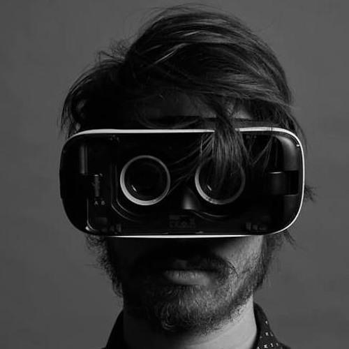Miles Disch's avatar