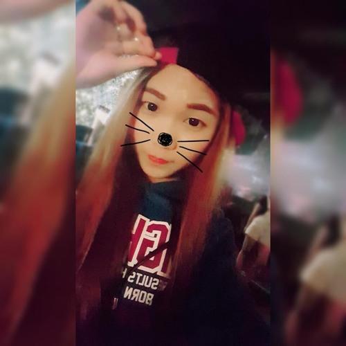 JingYee23's avatar
