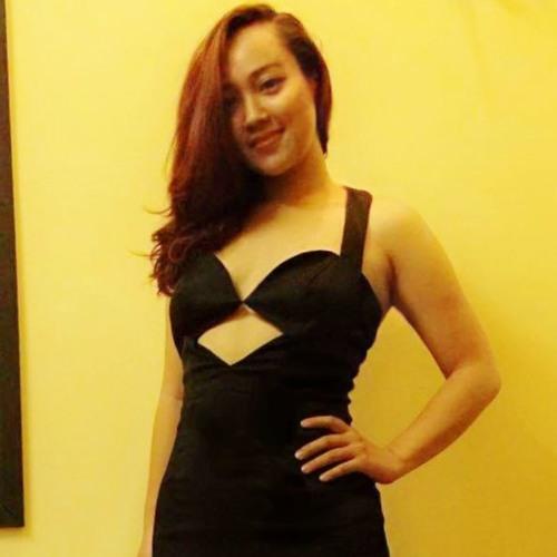 Tatjana Tran's avatar