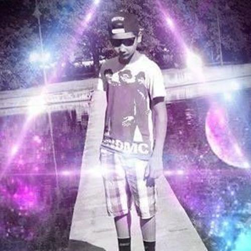 Dj Akazzo Dikane ✪'s avatar