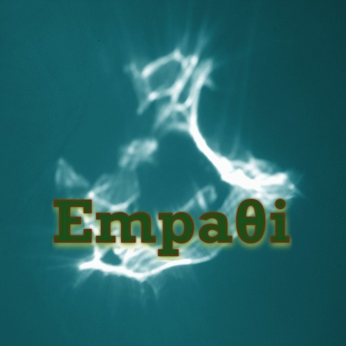 Empaθi's avatar