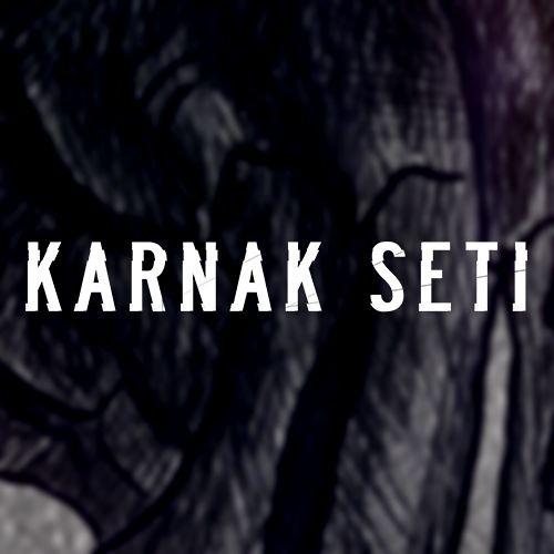 Karnak Seti's avatar