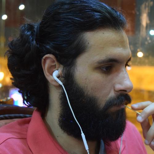 El Soltan Abkrem's avatar