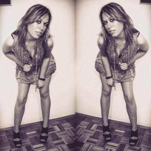 Female Vocal Dubstep ✪'s avatar
