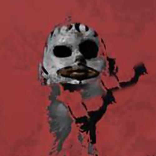VMPRMYTH's avatar