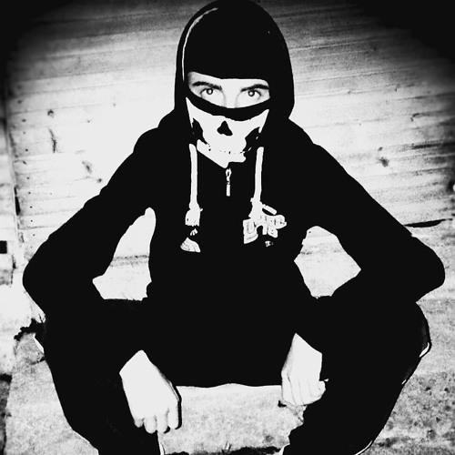 Dj Kalcioinculo ✪'s avatar