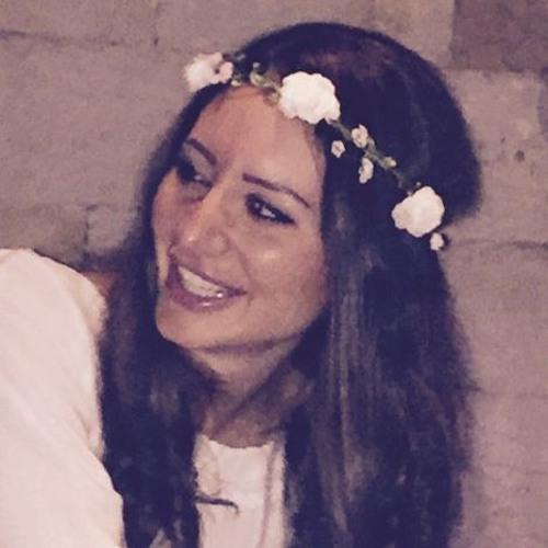 Bushra Nassar's avatar