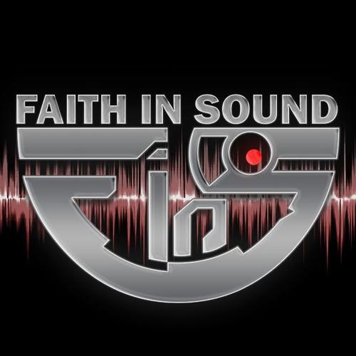 Faith In Sound's avatar