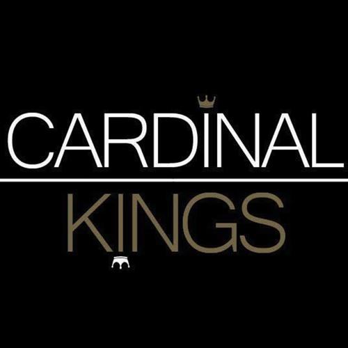 The Cardinal Kings's avatar