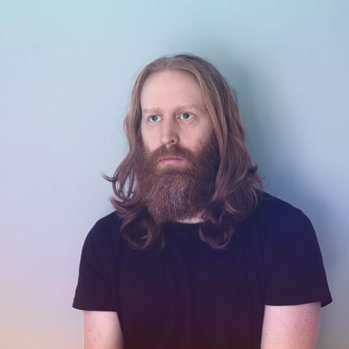Daniel Peterson's avatar