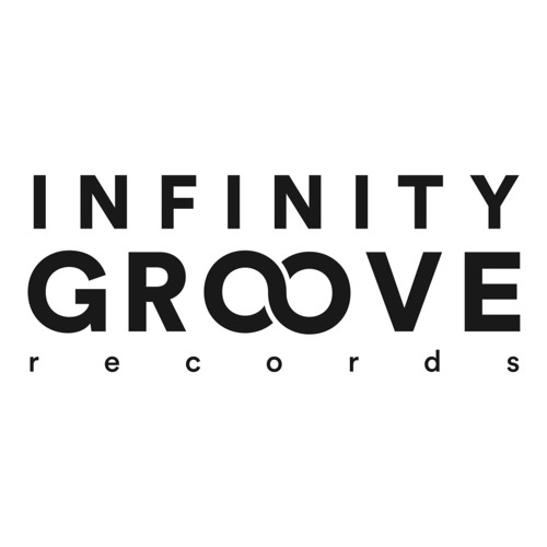 Infinity Groove Records's avatar