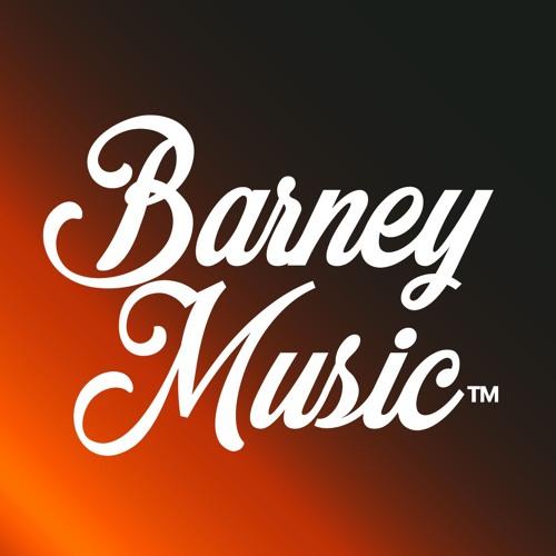 Barney Music's avatar