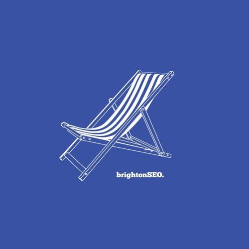 BrightonSEO Podcast's avatar
