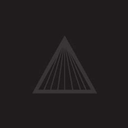 Rezonance Mood's avatar