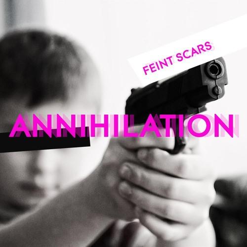 Feint Scars's avatar