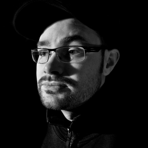 Max Aristid's avatar