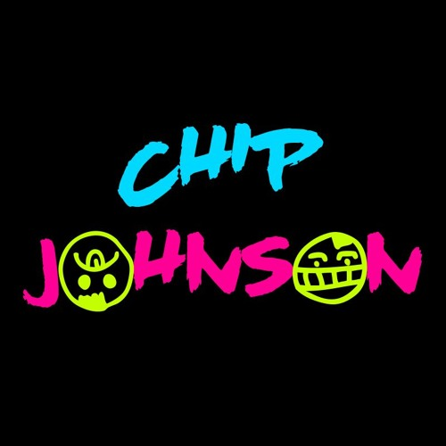 Chip-Johnson's avatar