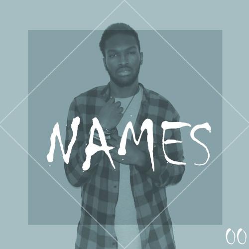 Names's avatar