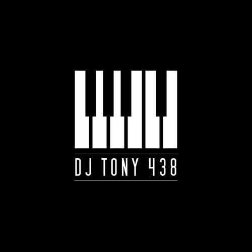 Tony 438's avatar