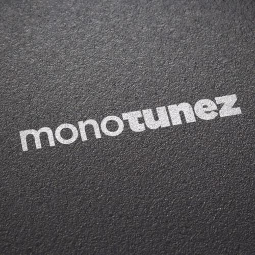 Monotunez Music's avatar